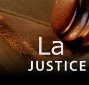 Le Tribunal Spécial pour le Liban (TSL)